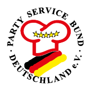 (c) Partyservicebund.de